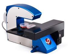 HoloMonitor M4 - Holographic 3D Live Cell Imaging